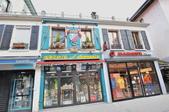 法國-霞慕尼:巴爾馬特街景二十三.jpg