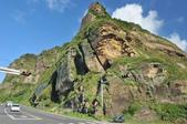 東北角海岸-南雅:南雅奇石入口六.jpg