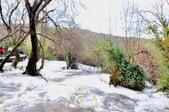 克羅埃西亞-科卡國家公園:科卡國家公園景色四十二.jpg