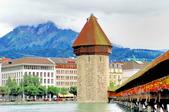 瑞士-琉森:卡貝爾木橋十三.jpg