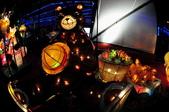 彰化-鹿港2012燈會:文武廟燈區三十六.jpg
