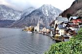 奧地利-哈爾斯塔特:哈爾斯塔特湖畔十.jpg