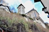 奧地利-哈爾斯塔特:哈爾施塔特老城街景十一.jpg