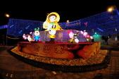 彰化-鹿港2012燈會:戲曲燈區十二.jpg