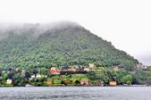 義大利-科摩:科摩湖景色一.jpg