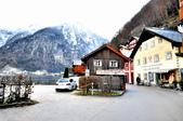 奧地利-哈爾斯塔特:哈爾斯塔特湖畔二十六.jpg