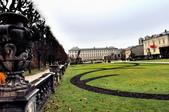 奧地利-薩爾斯堡:米拉貝爾花園三.jpg