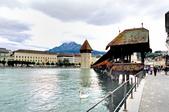 瑞士-琉森:卡貝爾木橋五.jpg