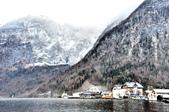 奧地利-哈爾斯塔特:哈爾斯塔特湖畔三十四.jpg