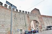 義大利-維洛納:舊城堡二.jpg