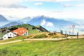 瑞士-瑞吉山:Rigi Kulm Hotel 旅館十六.jpg