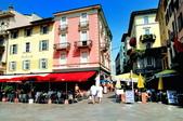 瑞士-盧加諾:盧加諾街景四.jpg