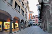 瑞士-盧加諾:盧加諾街景七.jpg