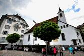 瑞士-琉森:聖彼得天主教堂二.jpg