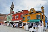 義大利威尼斯-彩色島與玻璃島:聖馬蒂諾教堂四.jpg