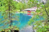 瑞士-藍湖:湖區內的餐廳十五.jpg