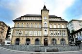 瑞士-聖摩里茲:校舍廣場三.jpg