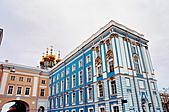 俄羅斯-聖彼得堡凱薩琳宮:凱薩琳宮七.jpg