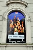 奧地利-薩爾斯堡:米拉貝爾宮殿表演廣告.jpg
