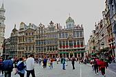 比利時-布魯塞爾:布魯塞爾大廣場十四.jpg