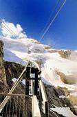 瑞士-鐵力士山:鐵力士山中途纜車站一.jpg