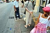 南法-亞維儂:亞維儂街景八.jpg