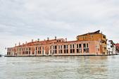 義大利威尼斯-彩色島與玻璃島:彩色島途中的景色四.jpg