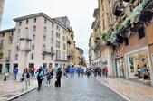 義大利-維洛納:馬契尼大道三.jpg
