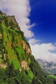 瑞士-鐵力士山:上鐵力士山途中景色二.jpg