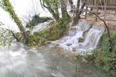 克羅埃西亞-科卡國家公園:科卡國家公園景色十一.jpg