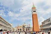 義大利威尼斯-聖馬可教堂:聖馬可教堂二.jpg