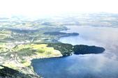 瑞士-瑞吉山:瑞吉山最高點附近的景色十八.jpg