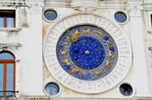 義大利威尼斯-聖馬可教堂:柯度奇鐘塔三.jpg