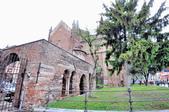 義大利-維洛納:布拉廣場附近教堂五.jpg