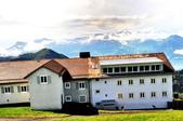 瑞士-瑞吉山:Rigi Kulm Hotel 旅館八.jpg