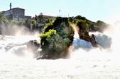 瑞士-萊茵瀑布:萊茵瀑布大岩石九.jpg