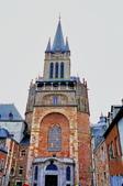 德國-阿亨:阿亨教堂一.jpg