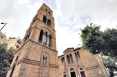 希臘-雅典市區:聖尼古拉俄羅斯東正教堂三.jpg