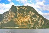 瑞士-甘德利亞:布雷山二.jpg