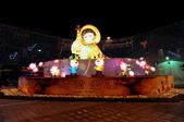 彰化-鹿港2012燈會:戲曲燈區十五.jpg