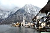 奧地利-哈爾斯塔特:哈爾斯塔特湖畔六.jpg