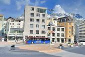 瑞士-聖摩里茲:私人銀行二.jpg