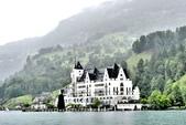 瑞士-瑞吉山:菲茨瑙公園酒店六.jpg