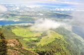 瑞士-瑞吉山:瑞吉山最高點附近的景色十一.jpg