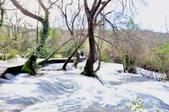 克羅埃西亞-科卡國家公園:科卡國家公園景色四十三.jpg