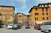 義大利-西恩納:聖多尼米克教堂附近景色二.jpg