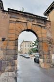 義大利-維洛納:布拉大門一.jpg