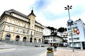 瑞士-聖摩里茲:校舍廣場五.jpg