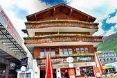 瑞士-策馬特:策馬特車站一.jpg