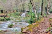 克羅埃西亞-科卡國家公園:科卡國家公園景色二十七.jpg